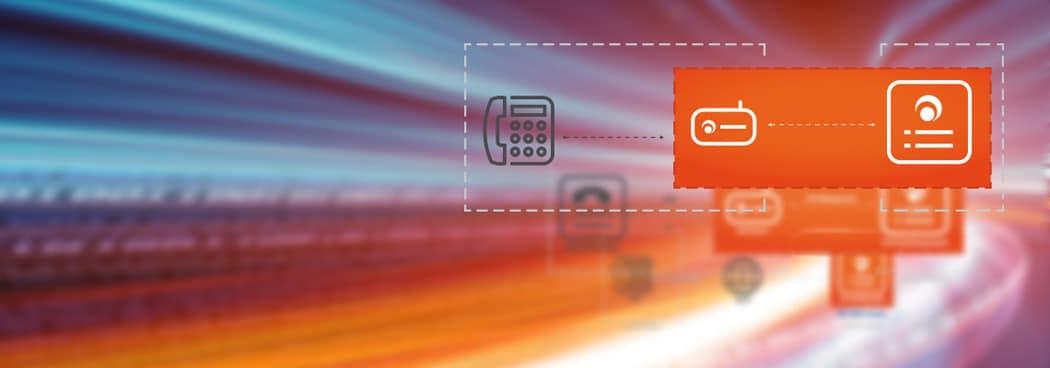 Hfo Telecom SIP Provider
