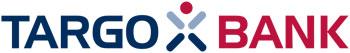 Targo Bank Logo