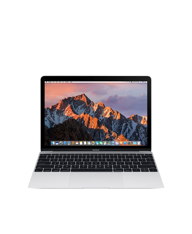 prostore in mainz apple macbook 12 mit 512 gb ssd. Black Bedroom Furniture Sets. Home Design Ideas