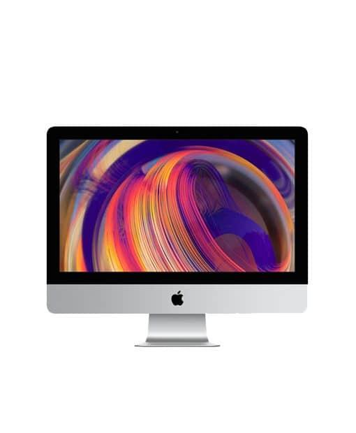 "Apple iMac 21,5"""