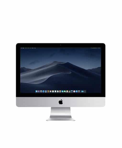 """Apple iMac 21,5"""" MMQA2D/A"""