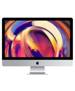 "Apple iMac 27"" 2019"