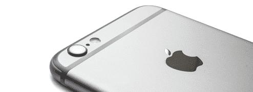 Apple iPhone Mainz