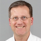 Prof. dr. Ernst - Medi Plus Mainz