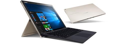 ASUS Laptop und Notebooks in Mainz