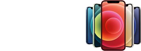 iPhone Mainz