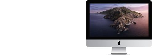 iMac Mainz