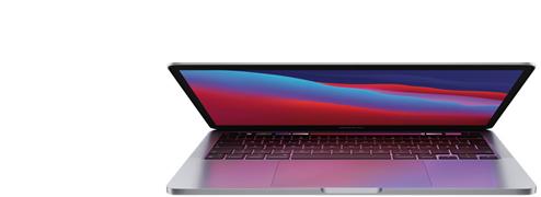 MacBook Pro Mainz